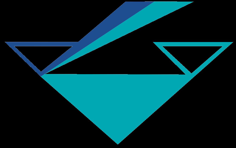 Logo GRMAN